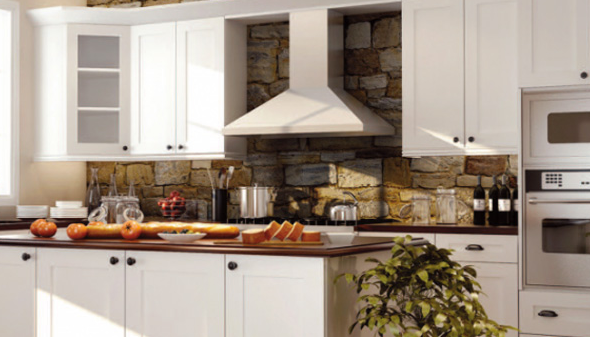 Cabinets Direct Your Local Remodeling And Design Experts In SE Michigan Kitchen Designs