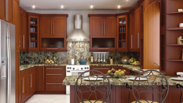 Custom Cabinets A Kitchen Remodel Or Renovation Is A Big Investment And  Weu0027re Committed To Giving You The Best Value For Your Investment.