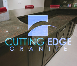 Custom Kitchen Countertops   Large Selection   Novi Michigan   00cuttingedge
