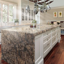 Kitchen: Cabinets, Islands & Countertops | 1.2.3. Cabinets Direct - 0b