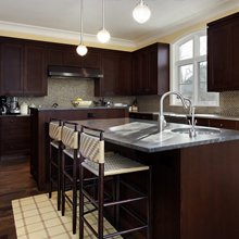 Kitchen: Cabinets, Islands & Countertops | 1.2.3. Cabinets Direct - 0c