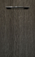 Frameless: Modern European Cabinets | 1.2.3. Cabinets Direct - Aspen-Oak