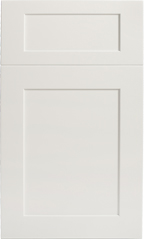 Traditional Framed: Custom Kitchen Cabinets | 1.2.3. Cabinets Direct - Galaxy-Frost