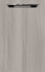 Frameless: Modern European Cabinets | 1.2.3. Cabinets Direct - Grigio