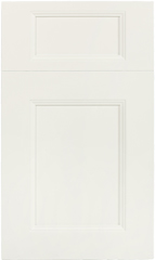 Traditional Framed: Custom Kitchen Cabinets | 1.2.3. Cabinets Direct - Nexus-Frost