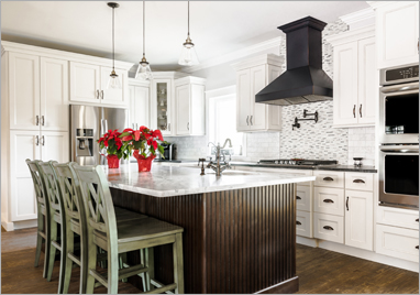 custom kitchen cabinetry company novi mi 1 2 3 cabinets direct rh 123cabinetsdirect com Novi Michigan Novi MI Beach