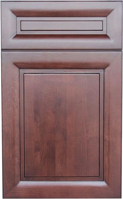 European frameless custom kitchen cabinets visit our novi - Michigan kitchen cabinets novi mi ...