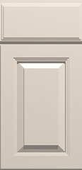 Traditional Framed: Custom Kitchen Cabinets | 1.2.3. Cabinets Direct - avalon-ashen