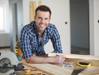Builders U0026 Contractors