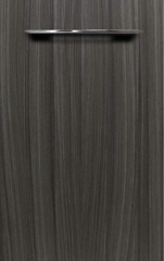Frameless: Modern European Cabinets | 1.2.3. Cabinets Direct - tropea