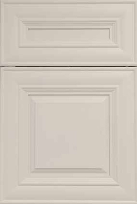 Kitchen Cabinets: Traditional Framed Novi MI | 1.2.3 Cabinets Direct - Adornus-Rockport-Color-Cream