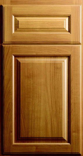 Kitchen Cabinets: Traditional Framed Novi MI | 1.2.3 Cabinets Direct - CNC-Concord-Collection-Bristol-Series-Toffee-C8