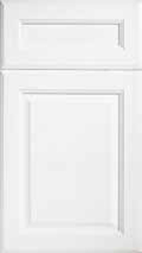 Kitchen Cabinets: Traditional Framed Novi MI | 1.2.3 Cabinets Direct - Hallmark-Frost(1)