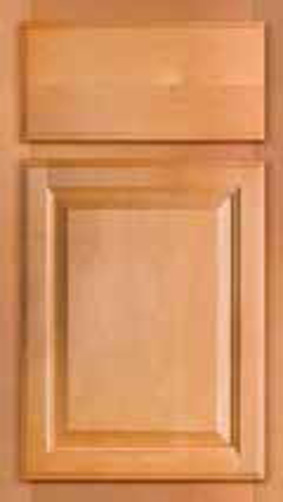 Kitchen Cabinets: Traditional Framed Novi MI | 1.2.3 Cabinets Direct - Landmark-Neutral(1)