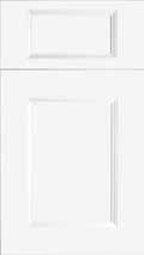 Kitchen Cabinets: Transitional Novi MI | 1.2.3 Cabinets Direct - fab-nexus-frost