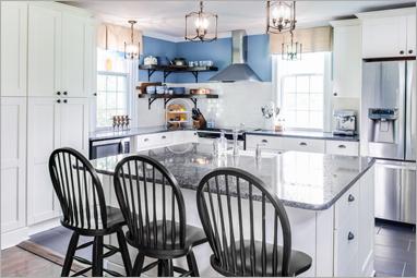 Mansfield cabinets novi michigan home - Michigan kitchen cabinets novi mi ...