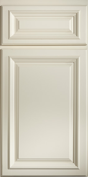 Kitchen Cabinets: Traditional Framed Novi MI | 1.2.3 Cabinets Direct - kcdlennox-canvas